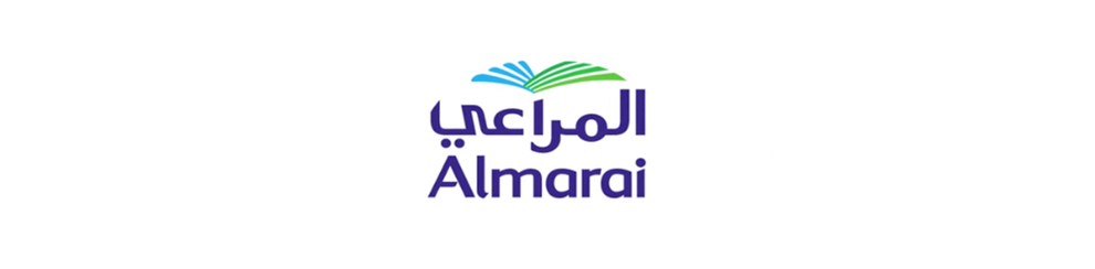 Almarai partners with Leo Burnett KSA to create an online film that is breaking records!